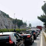Circulation-Bouchons-Moyenne-Corniche_DSC0113