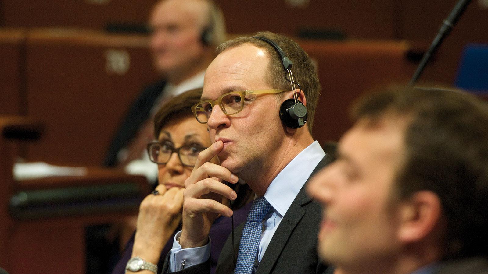 Conseil-Europe-Laurent-NOUVION-(5)-@-OCE