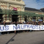 Naufrages-TER-PACA-manif-gare-SNCF-NICE-24-janvier-2015-(3)
