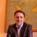 Philippe-Ortelli-president-de-la-FPM@MH-DSC_0376