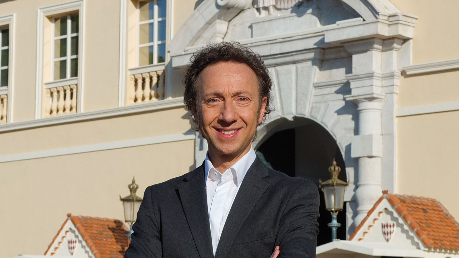 Stephane-Bern-a-Monaco-@-DR
