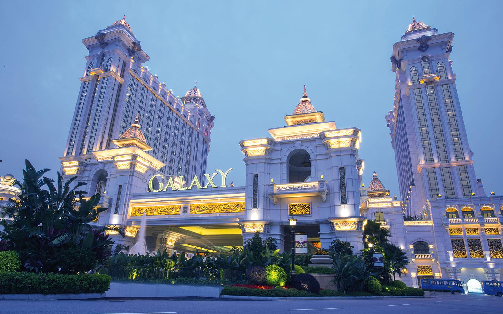 Macau-Galaxy-Casino