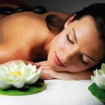 Sante-femme-massage