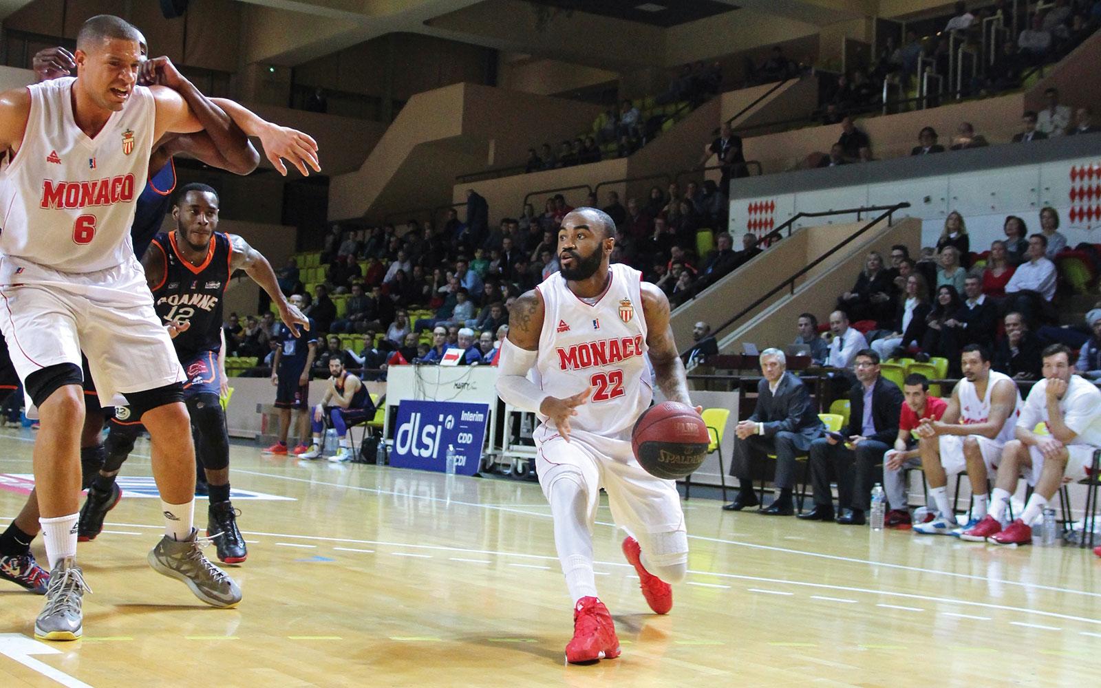 ASM-Basket-Mitchell-@-WSM-Colman
