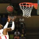 ASM-basket-@-WSMColman-_0158