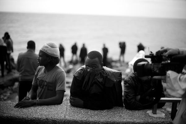 BIANCHERI-4.migrantsvintimiglia
