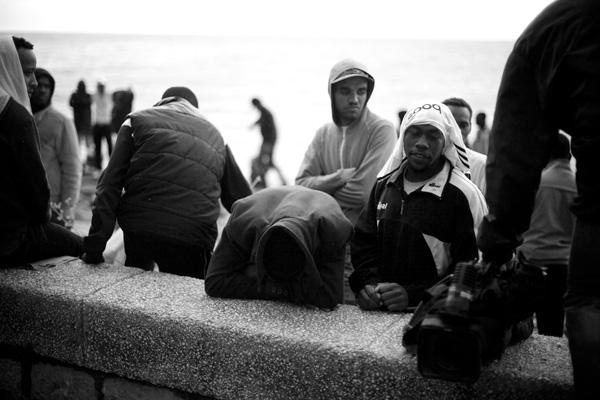 BIANCHERI-9.migrantsvintimiglia