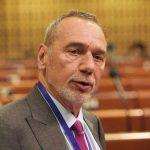 Conseil-Europe-Bernard-Pasquier-23-avril-2015-@-APCE-B-Pasquier-(1)tif