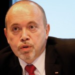 Jean-Michel-CUCCHI-@-Conseil-national-Nicolas-Rostani