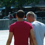 Couple-gay-Fot849747