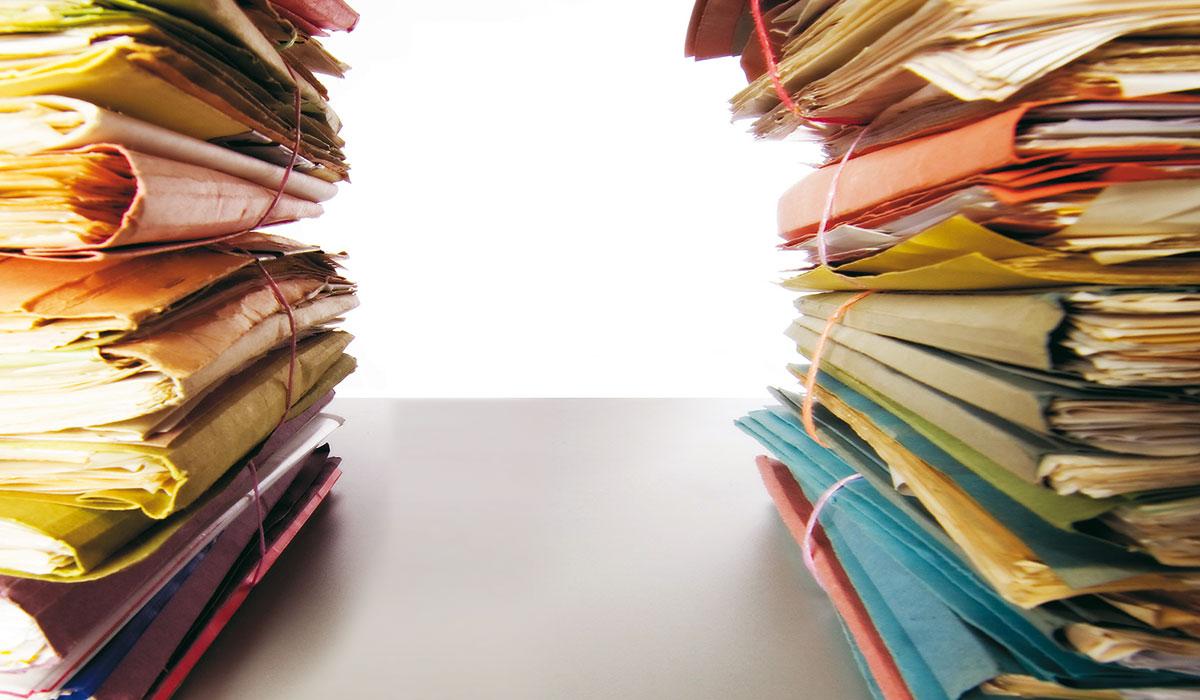 Dossier-Administration-Fonction-publique