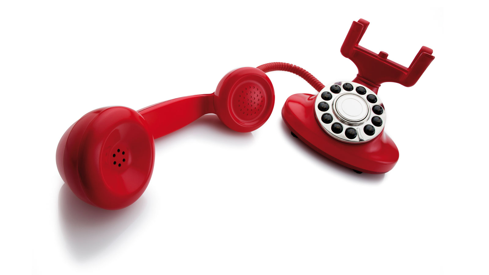 Monaco-Telecom-iSt-13852357
