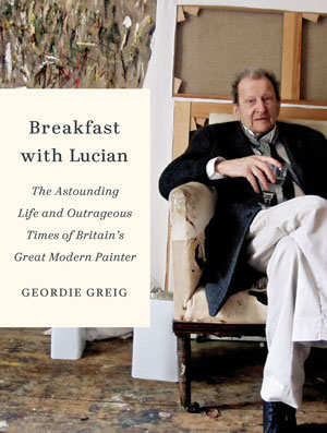 Breakfast-with-Lucian-de-Geordie-Greig
