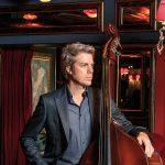 Kyle-Eastwood-@-SylvainGripoix