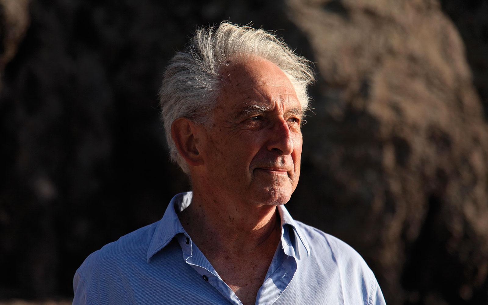 Michel de Grèce<br/>Conteur d'Histoire