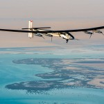 Solar-Impulse-@-Solar_Impulse_2_is_flying_over_Abu_Dhabi