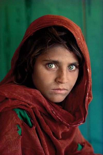 Steve-McCurry-AFGRL-10001_web