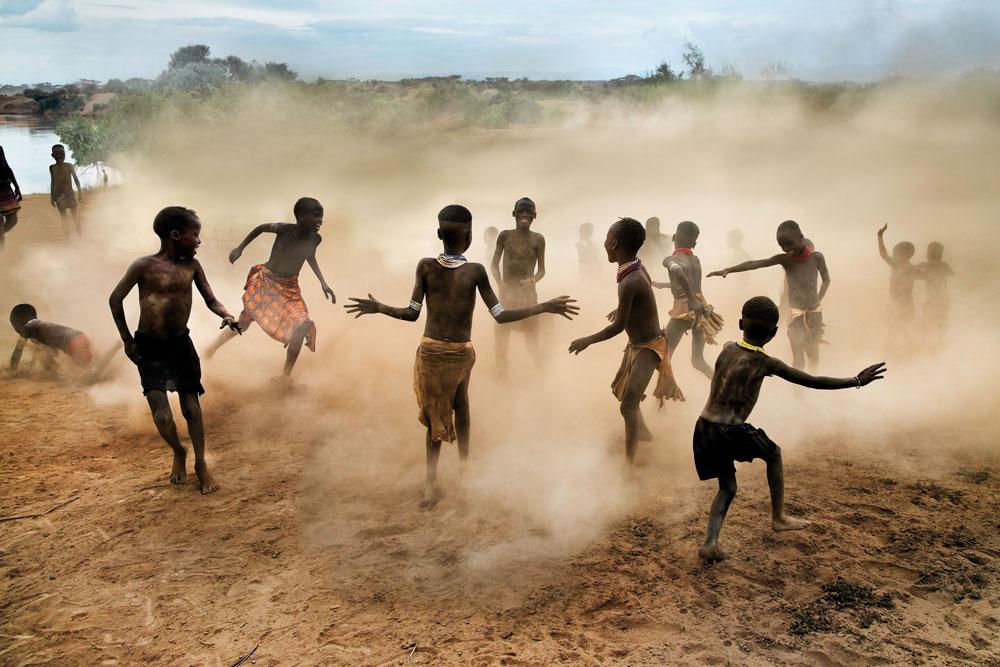 Steve-McCurry-ETHIOPIA-10152_web