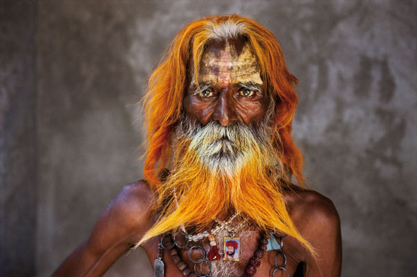 Steve-McCurry-INDIA-11024_web