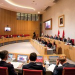 Conseil-national-seances-17-et-18-juin-2015-@-Conseil-national-_F2_2842