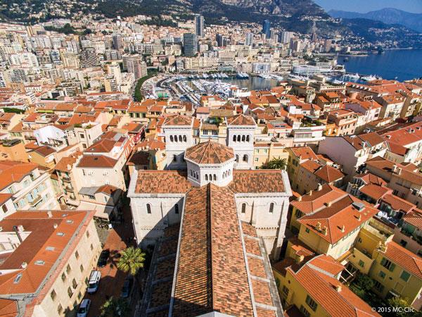 Monaco-Ville-@-MC-Clic-MCC-JV-0057