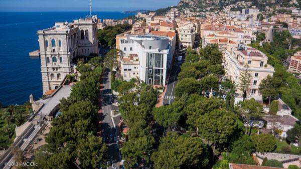 Le prix du mètre carréQuartier par quartier   L Observateur de Monaco 2ca45494e8a