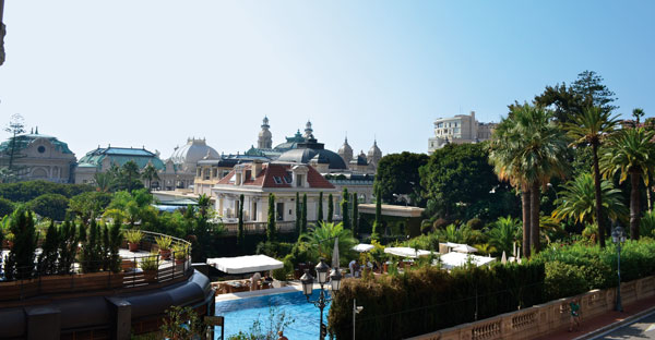 Monte-Carlo-@-Dotta-Immobilier-L65-(3)