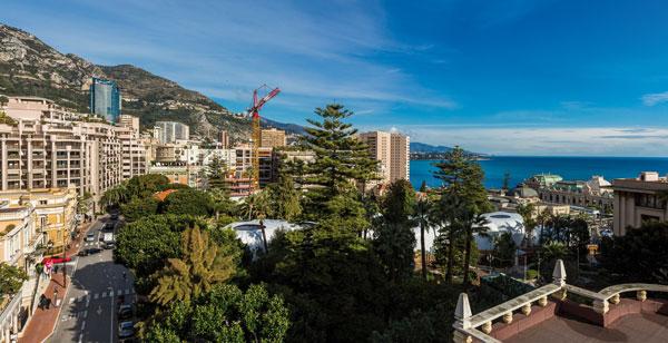 IMMOBILIER A Monte-Carlo comme au Carré d or, tout se vend… à qui sait y  mettre le prix. Le quartier évolue et représente à long terme, ... 17d831482cc