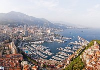 Vues-de-Monaco-@MC-CLIC-[Group-5]-DJI_0020_DJI_0075-56-images2