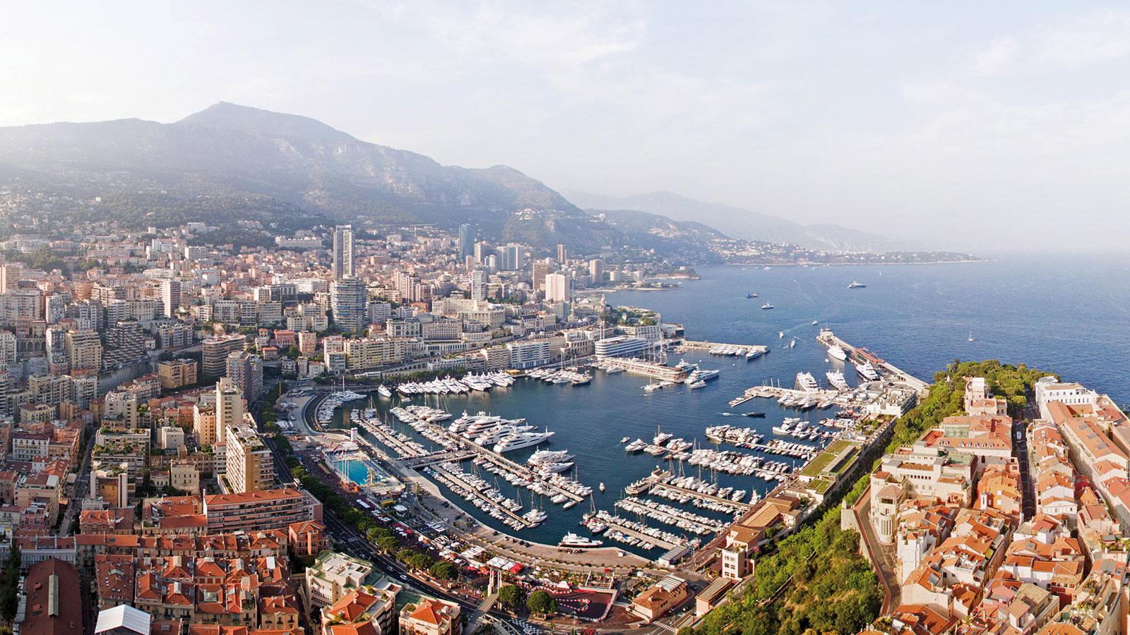 Vues-de-Monaco-@MC-CLIC-[Group-5]-DJI_0020_DJI_0075-56-images2