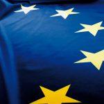 Conseil-de-lEurope-Drapeau-iSt20929434