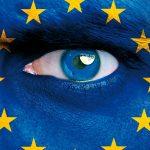Drapeau-Europe-Visage-iSt32047578L-(2)
