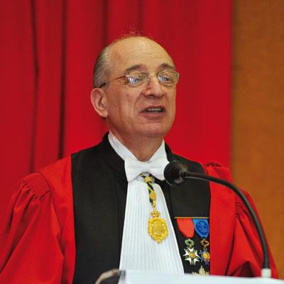 Professeur-DONORIO-@-Gaetan-Luci-Palais-princier
