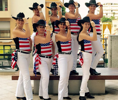 Country-Line-Dance-2015-1-@-Monaco-Country-Line-Dance