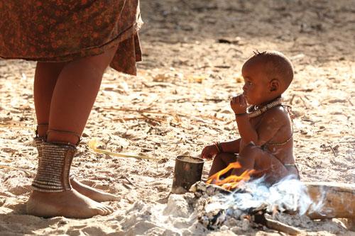 Jean-Charles-Vinaj-Photographe-HIMBA-NAMIBIE-@JC-VINAJ