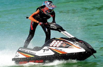 Jet-Ski-MH1-@-Roca-Jet-Club