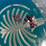 Parachutisme-IMG_4660-@Bruno-Brokken-Emirates-Aviation-Authority