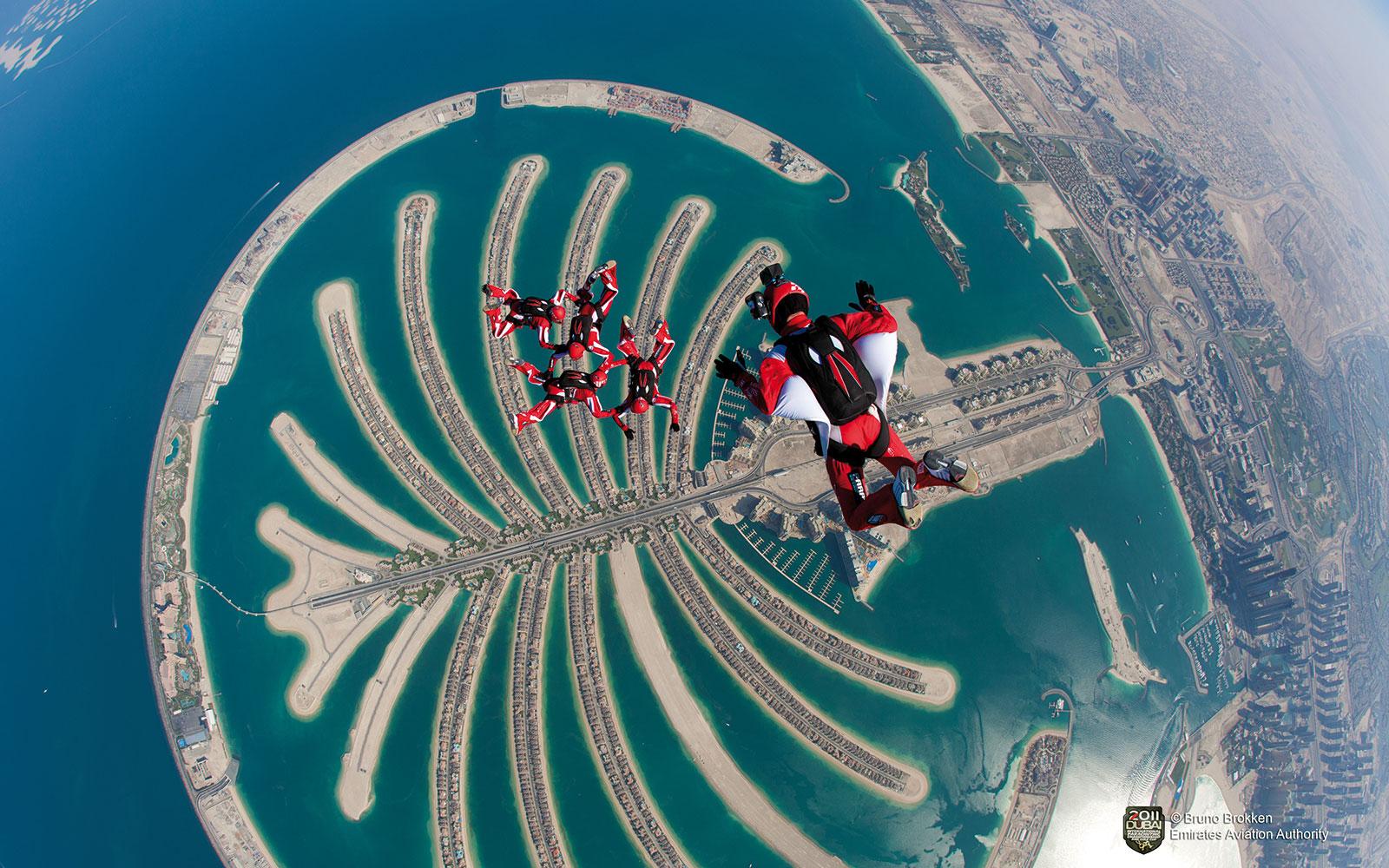 Parachutisme-IMG_4660-@Bruno-Brokken-Emirates-Aviation-Authority