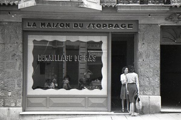 Seconde-guerre-Mondiale-Monaco-DEMAILLAGE-planche18-bd6-003-@FOND-REGIONAL-2