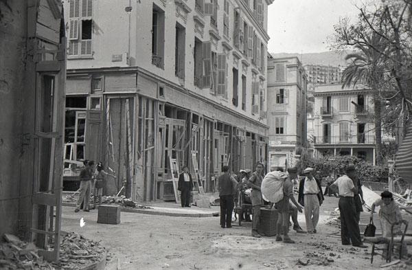 Seconde-guerre-Mondiale-Monaco-planche37-bd2-002-@FOND-REGIONAL-2