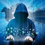 Internet-cyber-hacker-surveillance-espionnage-monde-iSt70944281