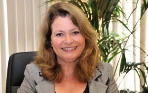 Marie-Pascale-Boisson-SICCFIN-2-@-Centre-de-Presse-Charly-Gallo