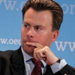 Nicolas-ARPAGIAN-par-Victor-Tonelli-@-Victor-Tonelli-OECD