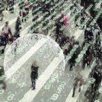 Terrorisme-internet-surveillance-espionnage-iSt81245729