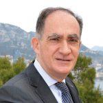 Jean-Castellini-Avril-2016-@-Obs-DSC_1102