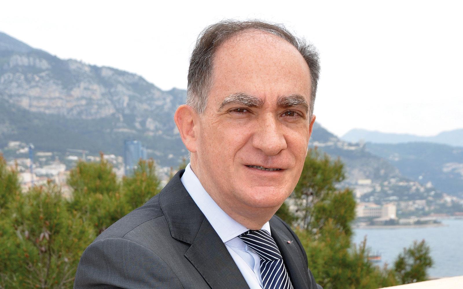 Éviter la faillite des entreprises à Monaco