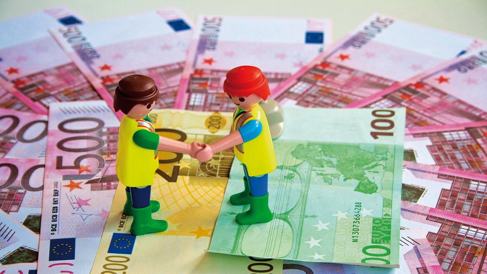 emploi-argent-istock_74607765_l