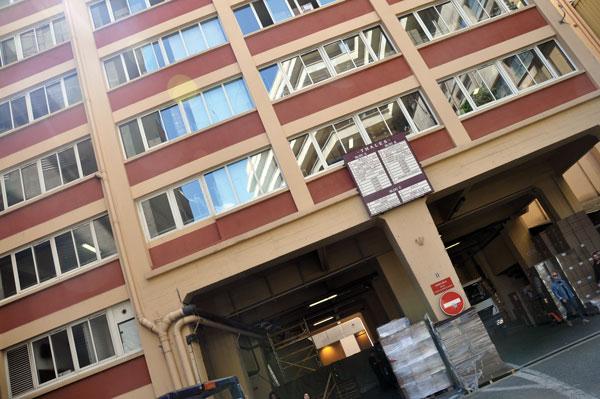 Fontvieille-Immeuble-Le-Thales-1-@-Obs