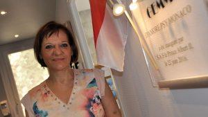 GEMM-Amore-Psy-Beatrice-Latore-Centre-d'accueil-de-jour-pour-malades-psychiatriques-@-Monaco-Hebdo-DSC_0015