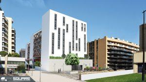 Ilot-Pasteur-nouveau-college-Batiment-1-@-Square